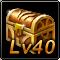 Lvl 40 Starter Pack
