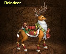 File:Reindeer.jpg