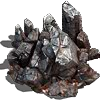 File:Mysterious Ore.png