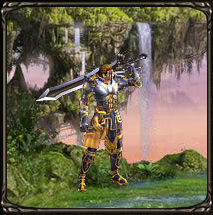File:Wartune91.png