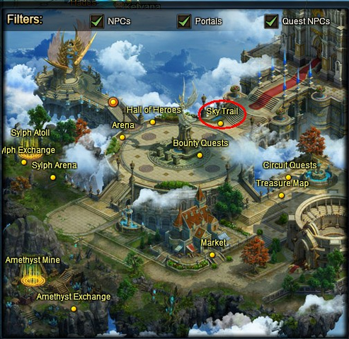 File:Sky Trail Location.png