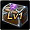 File:Lvl 1 Gem Pack.png