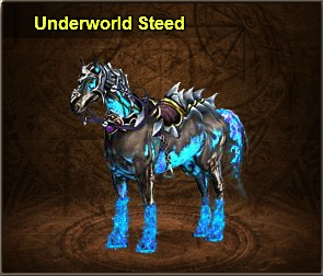 File:Underworld steed.jpg