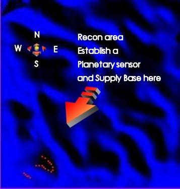 File:Marsxtreme 3 mission.jpg