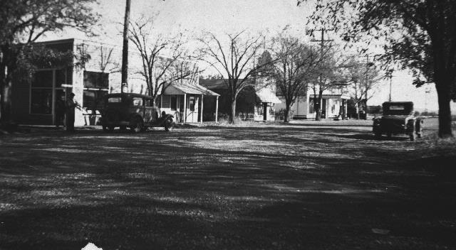 File:Whitebluffs1938.jpg