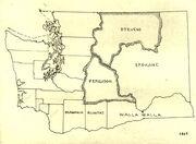 Fergusoncounty1863
