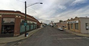 Downtownlacrossewa15