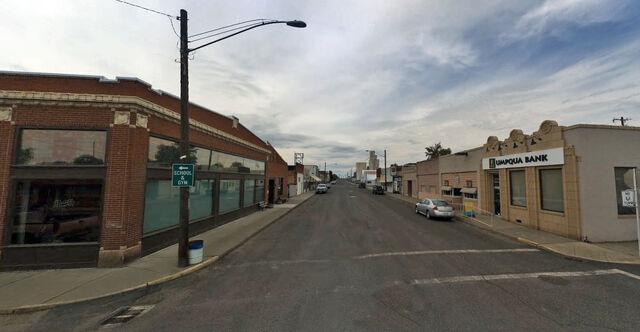 File:Downtownlacrossewa15.jpg