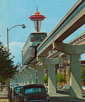 File:Seattleworldsfair62.jpg