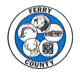 File:Ferrycountyseal.png