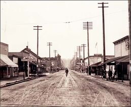Downtown-Puyallup1890