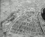 Richland1945