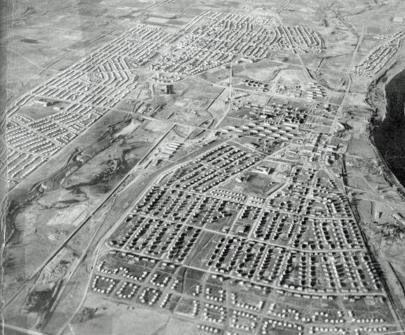 File:Richland1945.jpg