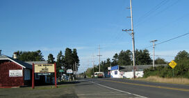 Grayland2008town