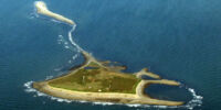 Smith Island (Island County)
