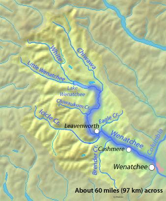 File:Wenatcheerivermap.jpg