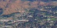 West Wenatchee