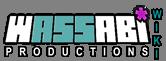 Wassabi Productions Wikia