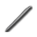 WL2 Weapon Rebar Staff