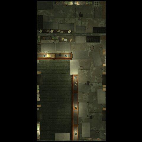 File:WL2 Hollywood Rambeau Gunshop Map Minimap.jpg