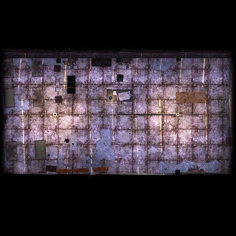 File:WL2 Highpool Hall Map Minimap.jpg