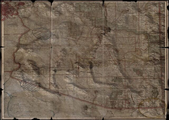 File:Wasteland 2 Map Arizona.jpg
