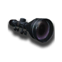 WL2 Item High Powered Scope