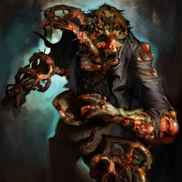 File:Wl2 portrait infected 01.png