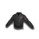 WL2 Armor Leather Jacket