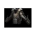 WL2 Armor Pseudo-Chitin Armor