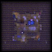 WL2 Wittier Map Minimap