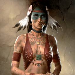 File:Wl2 portrait topekan female 1.png