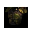 WL2 Armor Combat Armor
