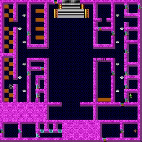 File:Guardian Citadel Outer Sanctum map.png