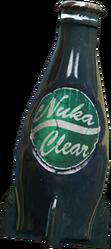 NukaColaClear