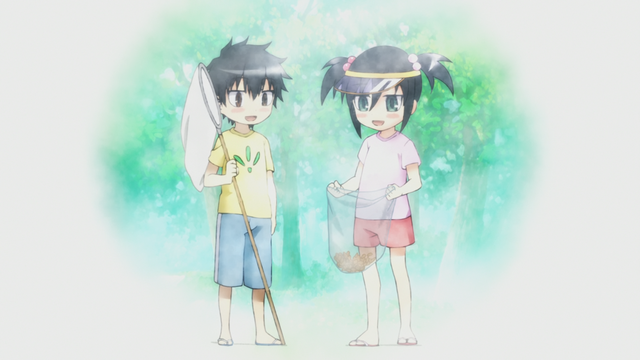 File:Tomoki and Tomoko.png