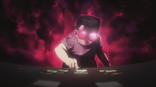 File:Yotchan prepares his attack.png