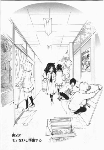 File:WataMote Manga Chapter 020.jpg