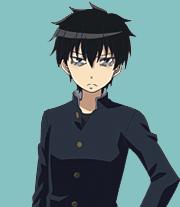 File:Tomoki-Kuroki info 01.png