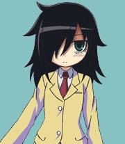 File:Tomoko-Kuroki info 01.png