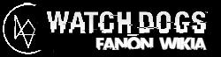 Watch Dogs Fanon Wikia