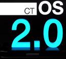 CtOS 2.0