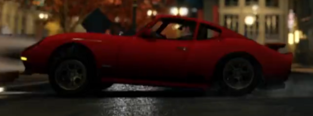 File:Classic GT (Side)-WatchDogs.png
