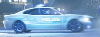 File:Police Interceptor (Side)-WatchDogs.jpg