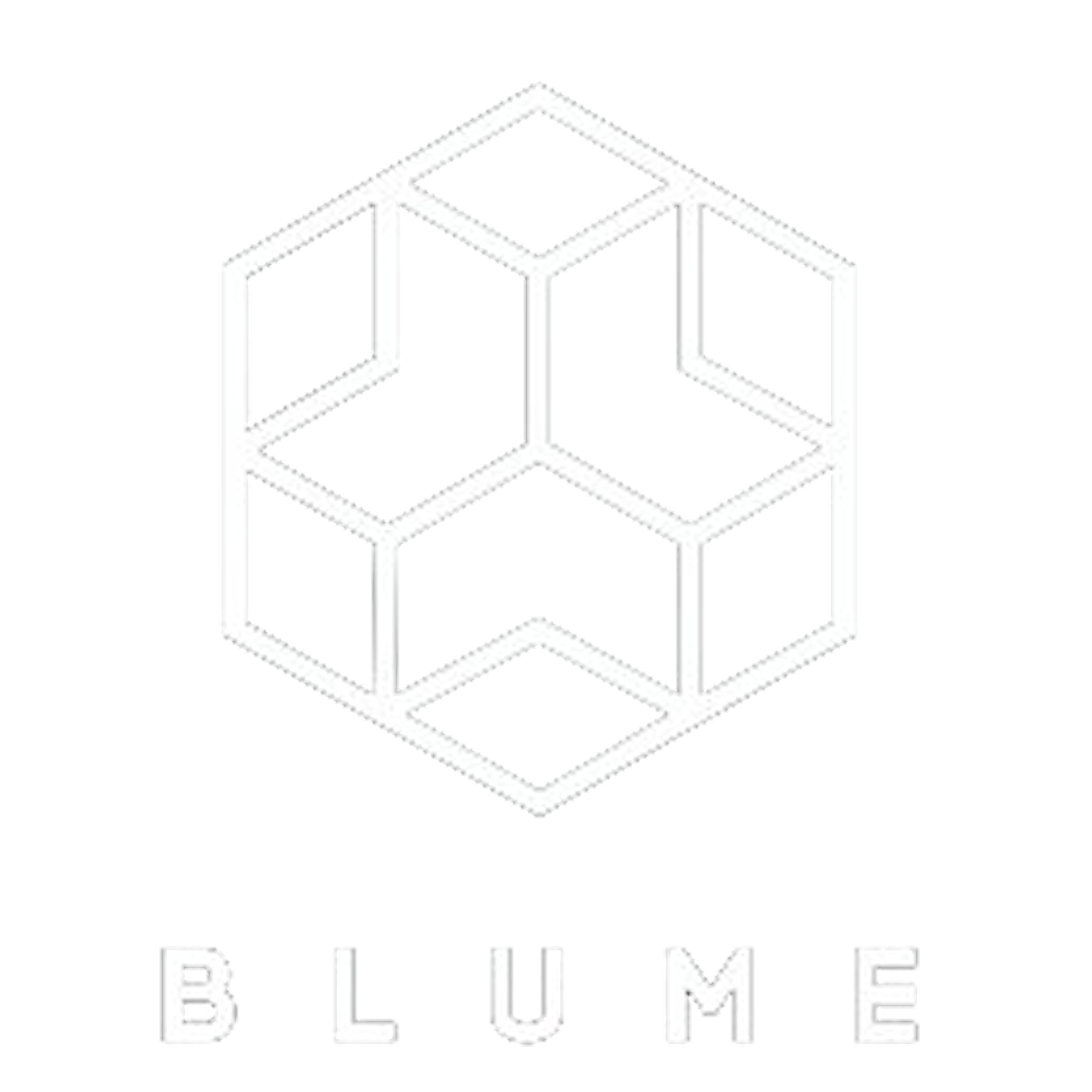 File:Blume Corporation logo.png
