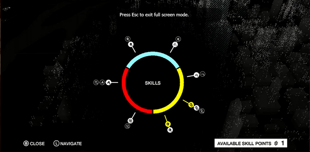 File:Madness W D Picture -4 Skill Tree.png