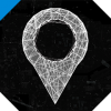 Geolocated