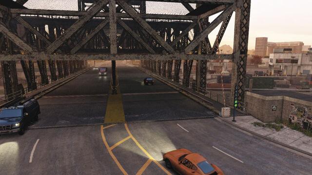 File:Cermak Bridge.jpg