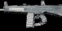 ATSG-12