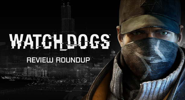 File:WatchDogs-preview-1 (1).jpg